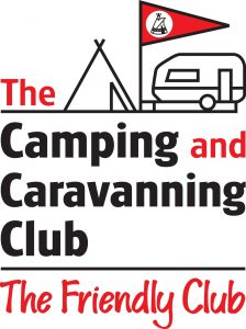 The Caravanning & Camping Club